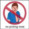 Picko Nose Diss-Track (PewDiePie Anthem) v1 -DJ_SIX6