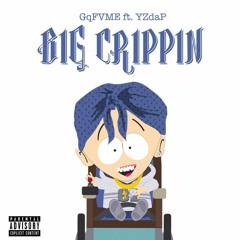 Big Crippin?