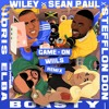Download Wiley, Stefflon Don & Sean Paul - Boasty ( Wiils & Game-On Remix ) Mp3