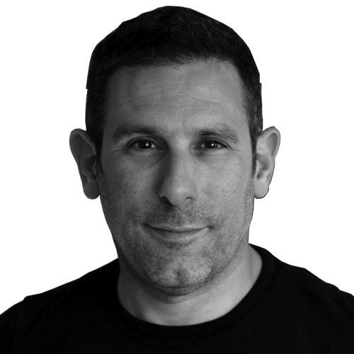 David Toube on New Zealand Attack - BBC Scotland