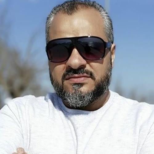 وعد الثوة إبراهيم وخضر الأحمد