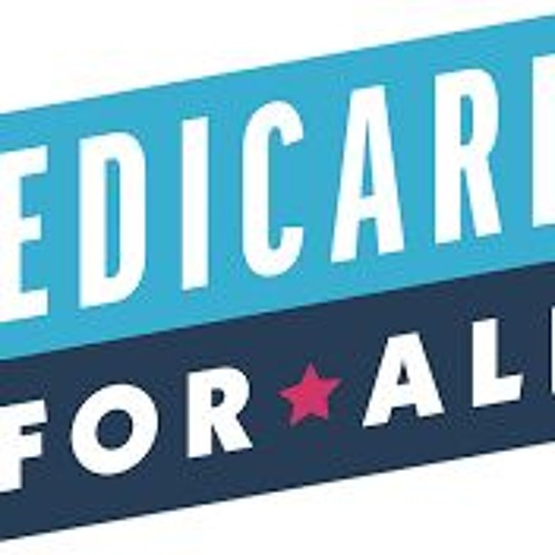 Medicare For All!!! - Truth And Fiction