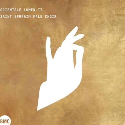 Interlude For Bells, Wood & Metals (Live)