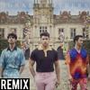 Jonas Brothers - Sucker (ThemSlipperz Remix)