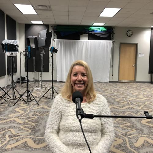 Paula Hughel, Fishers City Council Candidate, Southeast District