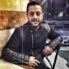محمد عبد السلام و المزمار الجديد خررراب 2017