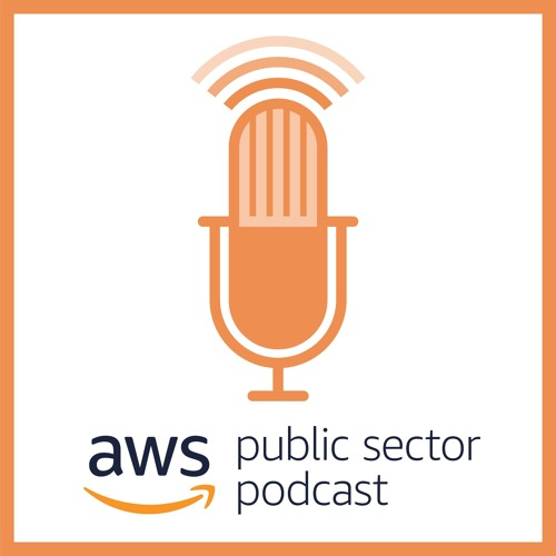 Bringing more women into tech: A message from Teresa Carlson, Worldwide Public Sector VP, AWS