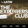 The Explorers Club (Part Two)