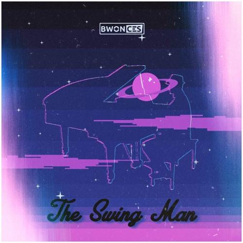 pumpyoursound com | The Swing Man (Remix Stems)