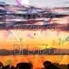 DJ LoiZo - Buddha-Bar(Monte Carlo - MONACO)