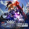 CROSS - J-CROW & TaKu - Kamen Rider Build New World: Cross-Z Ending Theme
