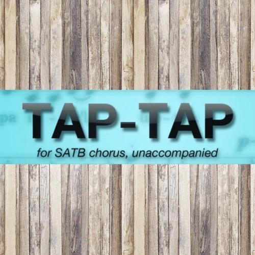 Tap-Tap - Powell High School Singers