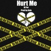 Download Hurt Me (Prod. Aslo) Mp3