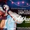 Hasi (UNPLUGGED) | Hamari Adhuri Kahani | Rohit Kumar Mishra | Ami Mishra | Mtv Unplugged