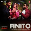 Finito Full Song   AMAVAS   Sachiin J Joshi, Vivan, Navneet   Jubin Nautiyal, Sukriti Kakar, Ikka