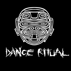 DANCE RITUAL APRIL 2018 PART ONE.