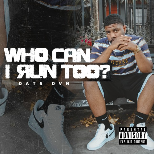 Who Can I Run To Prod. by Young Devante