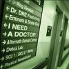 #I Need A Doctor V!P - 2K19!! - [ MasUbay L3Rmx X Wayan Harahap (DG) ] - Priview