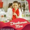 Dhadkanein Meri (Indian Pop) Yasser Desai Ft Asees Kaur 2k19