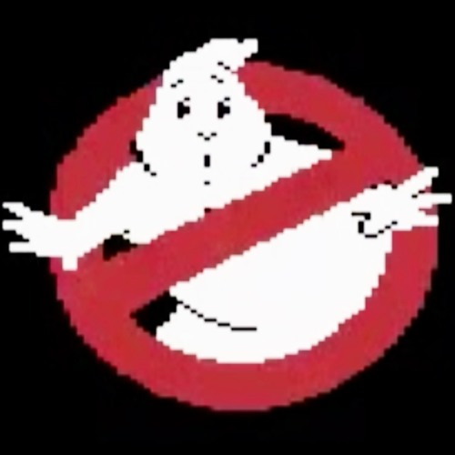 Ghostbusters & Seven Cities of Gold