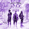 Yella Beezy Quavo And Gucci Mane Bacc At It Again Slowed And Chopped Mp3