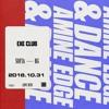 2018.10.31 - Amine Edge & DANCE @ Exe Club, Sofia, BG