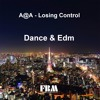 A@A - Losing Control [FreeBackgroundMusic]