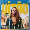 """Vitão - Café (Renan3000 Remix)(Download Grátis em """"Comprar"""")"""
