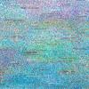 Un : Dix (Reprise) | Moj (Versions) out March 22nd