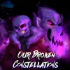 Fallen Stars - Our Broken Constellations Ultimate