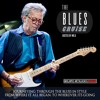 The Blues Cruise with Mr B - 17.3.19