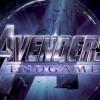 Assemble Big Intro Version (  JørdanB Avengers Intro )