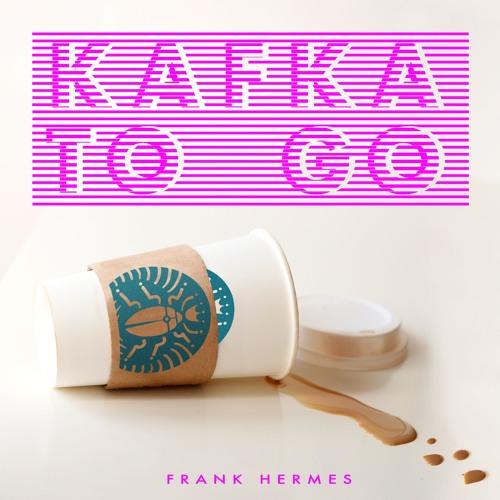Kafka to Go