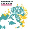March for Music Education - Promo 1