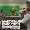 March for Music Education - Promo 2
