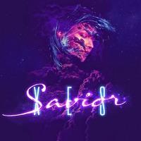 Savior (Nightmare Mix)