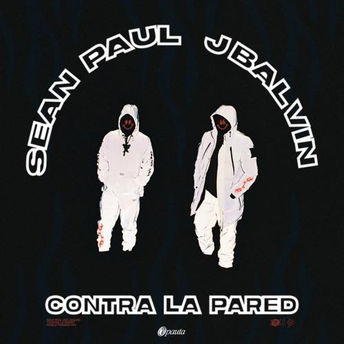 Sean Paul Ft. J Balvin - Contra La Pared (DJ Giancarlos Extended)