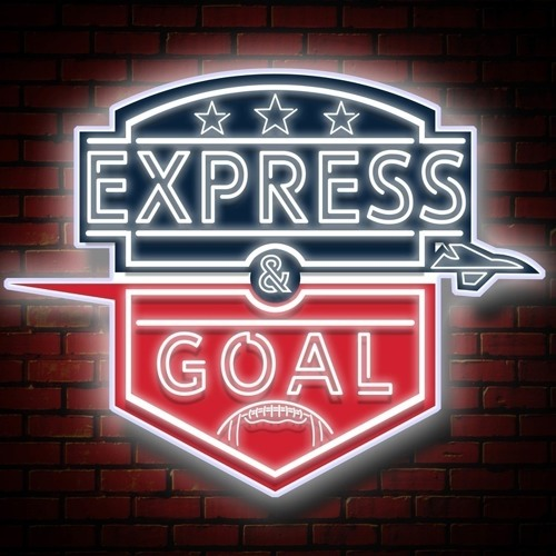 Memphis Express and Goal - Ep 32 - Memphis Express Offense Struggles – Week 5 Recap