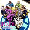 JoJo's Bizarre Adventure Part 5- Golden Wind Full Opening -「Fighting Gold」by Cod