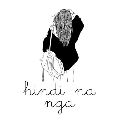 Issa - This Band - Hindi Na Nga - Cover by Joeypeter Soriano