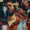 Khalid - Better (INSTRUMENTAL)