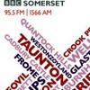Ian Wilmshurst's Radio Interview About Her Majesty Opening The Music School - BBC Radio Somerset