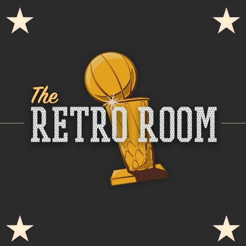 The Retro Room Ep. 7: Great College Basketball Runs and Re-Drafting NBA Drafts