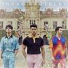 Jonas Brothers - Sucker (Remix)