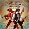 The Charlie Daniels Band - The Devil Went Down To Georgia (DonPallo Remix)
