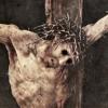Is Jesus Christ Coming?
