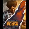 EAST SIDE FLOW. SIDHU MOOSEWALA BYG BYRD BROWN BOYS LATEST PUNJABI SONG OFFICIAL
