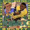Wiley Stefflon Don Sean Paul Feat Idris Elba Boasty Kyle George Bootleg Remix Mp3