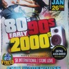 Download 80'S 90'S EARLY 2000'S RETRO PARTY @SKW WAREHOUSE 26TH JAN 2019 PT2 Mp3