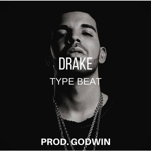 Trap Instrumental (Drake Type Beat) Prod. Godwin